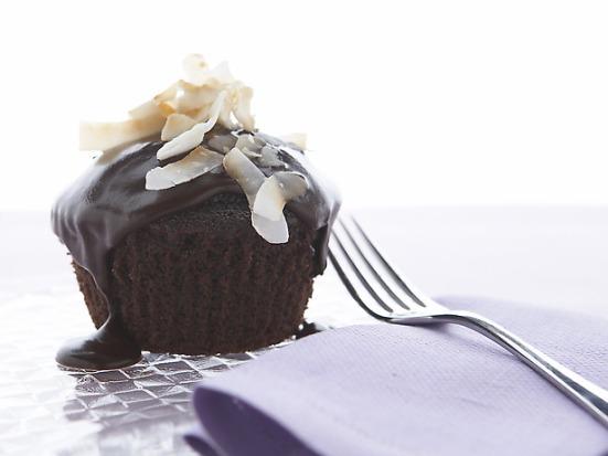 cake, LaMonique Hamilton